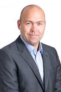 Lars K. Larsen - Indehaver