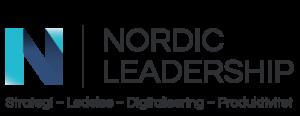 Nordic Leadership
